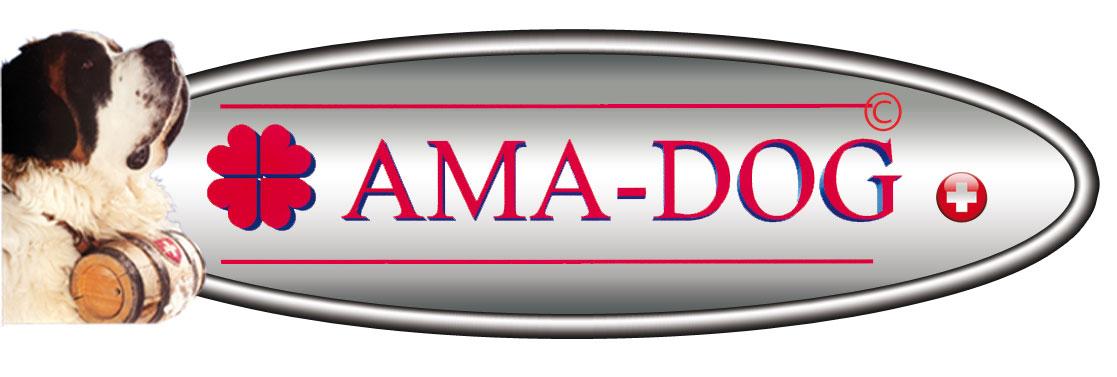 Amadog